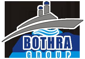 LogoBOTHRARGB