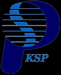 LogoKspl