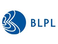 Blpl-kct