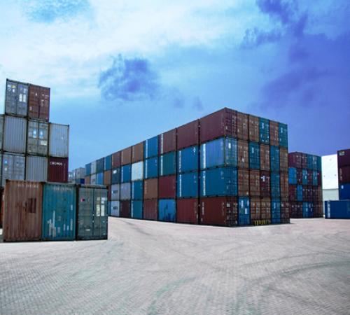 ContainerYard1