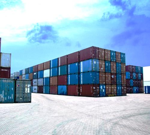 ContainerYard2