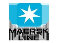 Maersk-kct