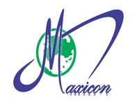 Maxicon-kct