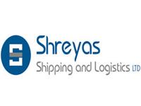 Shreyas-kct