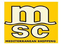 msc-kct