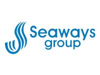 seaways-kct1